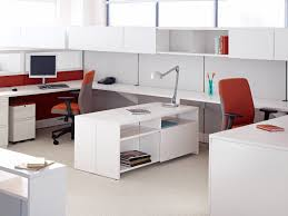 Home Office Cabinets Denver - fresh office furniture denver colorado 11598