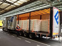 mega truck mega trailer wikipedia
