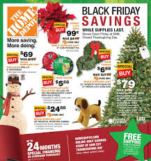home depot dishwasher black friday sale best 20 black friday ads 2016 ideas on pinterest