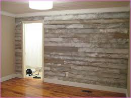 rustic wall paneling ideas interior designing home ideas 1390