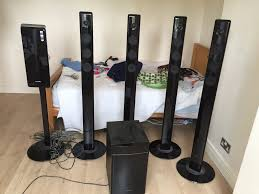 home theater speakers decorating modern home theater speaker design with elegant