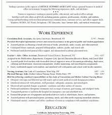 Cover Letter Research Associate Sle alluring office manager skills resume about sletrator exle of