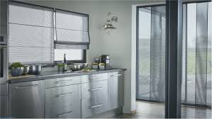 abri cuisine cing occasion 40 nouveau poignée meuble cuisine 60016 conception de cuisine