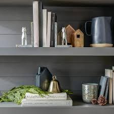 House Kitchen Interior Design The Inspired Room Voted Readers U0027 Favorite Top Decorating Blog