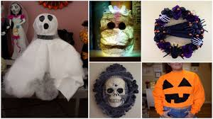 six cheap and easy diy halloween craft ideas pinterst inspired