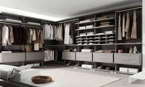 closet modernos buscar con google closet pinterest