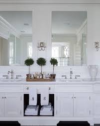 white bathroom cabinets simple white bathroom cabinets fresh