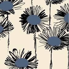 Screen Print Design Ideas 246 Best Screen Printing Images On Pinterest Abstract Art