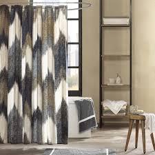 bathroom ideas with shower curtain best 25 bathroom shower curtains ideas on shower