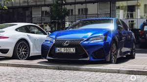 lexus cars malta lexus gs f 2016 26 june 2016 autogespot