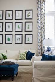 Home Decor Scottsdale by C B I D Home Decor And Design Easy Elegance