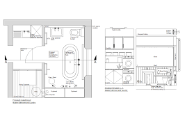 cad bathroom design surprising cad software for kitchen and 5