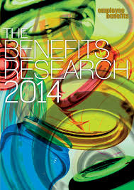 the benefits research 2014 employee benefits