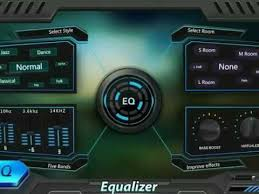 android sound booster apk equalizer bass booster pro apk for android v1 4 4