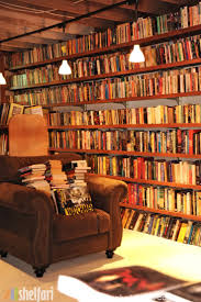 20 best celebrity home libraries images on pinterest books home