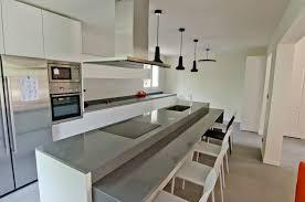 projet cuisine projet cuisine design sur mesure stinside architecture d intérieur