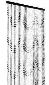Ikea Beaded Curtain by Bead Curtain Ikea Online Whole White Door Beads From China Panel