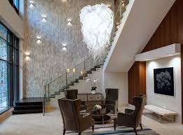 luxury apartments chicago b97 for your easylovely home decor