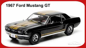 Mustang Car Black 1967 Ford Mustang Fastback Restomod Raven Black 289 Auto See