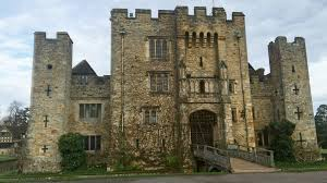 historical castles historical hospitality on english castles tour travel weekly