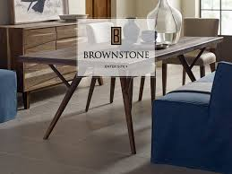 Custom Upholstered Dining Chairs Dining Room Nice And Famous Brownstone Upholstery For Gorgeous