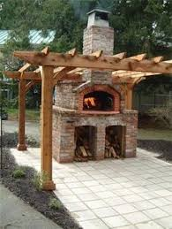 Outdoor Kitchen Designs With Pizza Oven by Barkman Hardscapes Pizza Oven Outdoor Firepits U0026 Fireplaces