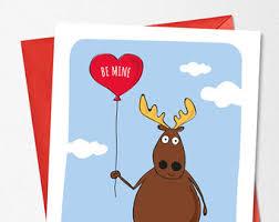 gay wedding card valentines day card printable card gay
