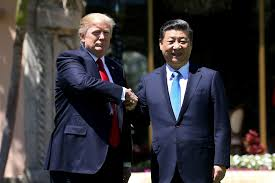 trump delay on china trade action good news for agriculture