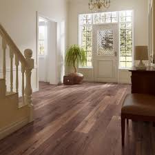 quickstep perspective 4 9 5mm vintage oak varnished laminate