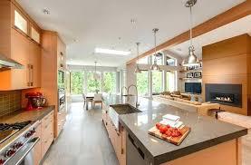 open floor plan kitchen designs open floor plan kitchen open kitchen and living room open floor