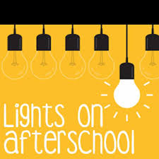 pfeiffer to host lights on afterschool event pfeiffer