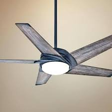 types of ceiling fans type of ceiling fan has a few types of remote control ceiling fan