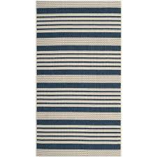 Log Cabin Area Rugs Area Rugs For Log Cabin Homes Rug Designs Log Cabin Area Rugs Area