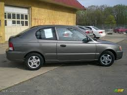 2001 hyundai accent ii u2013 pictures information and specs auto
