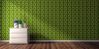 5 home design trends to watch in 2018 budget dumpster