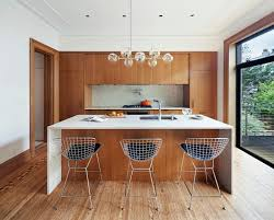 Kitchen Design Training Interior Design Training Requirements Within What Do You Need To
