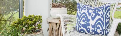 outdoor cushions affordable decorators