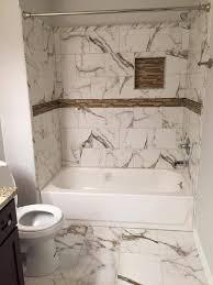 gallery remodeling u0026 flooring vienna va kitchen u0026 bath floos usa