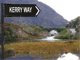 ireland holidays tours holidays in ireland in 2018 2019