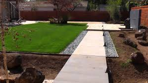 driveway construction designs landscaping san jose bay area
