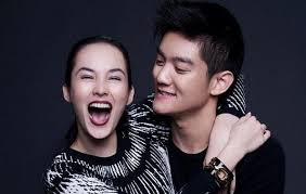 film chelsea islan dan dion wiyoko islan dan boy william bintangi film adaptasi novel winter in tokyo
