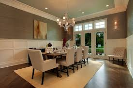 furniture beautiful how organize formal dining room chairs