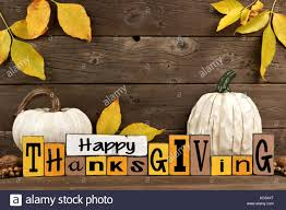 happy thanksgiving signs happy thanksgiving wood sign with white pumpkins and leaves against