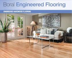 Laminate Flooring Pdf Boral Timber Supplier Sydney Australia Hardwood U0026 Softwood Woods
