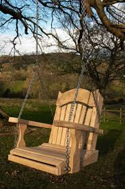 swing pergola 14 best swing seats from trees images on pinterest garden swing