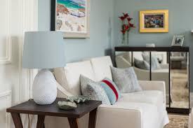livingroom edinburgh tired living room transformed in edinburgh