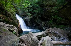 Vermont waterfalls images 14 waterfalls in vermont that will take your breath away jpg