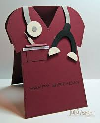 best 25 handmade birthday cards ideas on pinterest diy birthday
