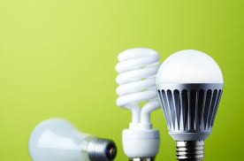 simply conserve light bulbs top 12 ways to conserve energy in your home and your office sov