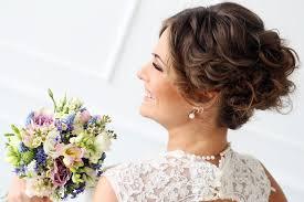 Hochsteckfrisurenen Hochzeit Selbst Machen by Diese Drei Brautfrisuren Ganz Einfach Selber Machen Beautytipps Ch